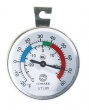 Comark UTL80 Thermometer For Fridge/Freezers