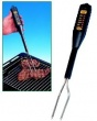BBQ Meat Fork Thermometer