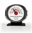 Heston Blumenthal Precision Fridge Thermometer 507 HBSSCR