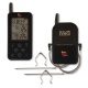Maverick ET-733 Black BBQ Wireless Food Thermometer