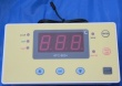 ATC 800+ Temperature Control Unit