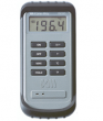 Comark KM330 Thermometer - K-Type