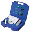 Comark C28 Legionella Thermometer Kit Calibrated Cert Date 12th March 2019