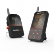 Maverick XR40 Wireless BBQ & Meat Thermometer