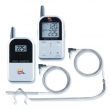 Maverick ET-732 White Wireless Barbecue Thermometer Set