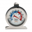 Maverick Bi-Metal Refrigerator / Freezer Thermometer