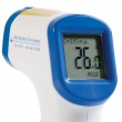 NOT FOR MEDICAL USE - Mini RayTemp Infrared Thermometer 814-080 - NOT FOR MEDICAL USE